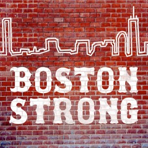 boston strong pic