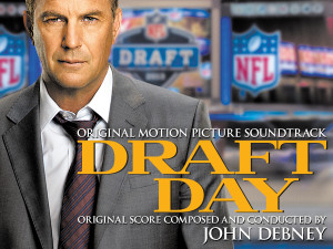 draft day costner pic