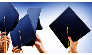 graduates pic