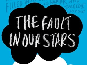 fault in our stars pic