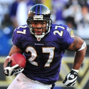 ray rice pic