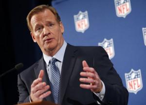 AP NFL DOMESTIC VIOLENCE FOOTBALL S FBN USA NY