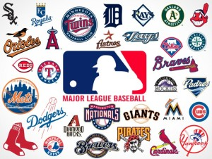 major league fallen stars