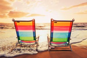 no vacations (2)