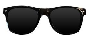 new sunglassess