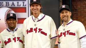 smoltz hall of fame class