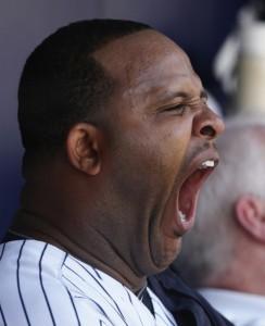 big yawn pic