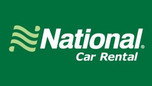 national rental pic