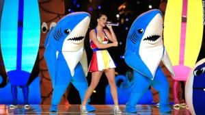 katy perry sharks (2)