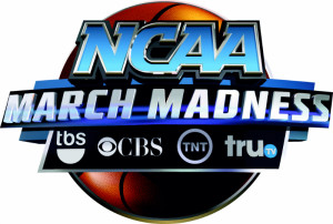 march madness (1)