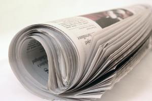 morning newspaper (1)