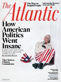 atlantic politics insane graphic
