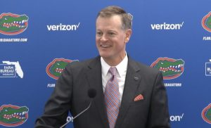 stricklin-gators-ad