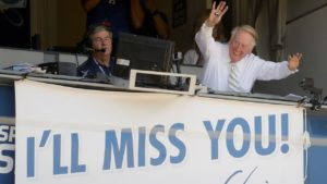 vin-scully-last-game
