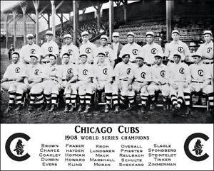 1908-new-cubbies-picture