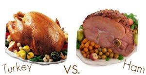 ham-over-turkey