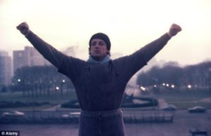 rocky-running-with-hands