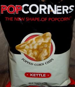popcorners (3)