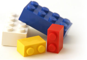 LEGOS PIC