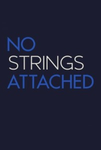 no-strings-attached-poster11