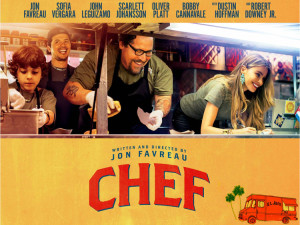 the chef movie pic