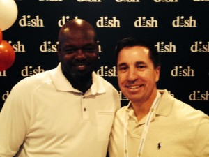 emmitt smith pic