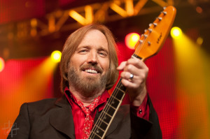 tom petty pic