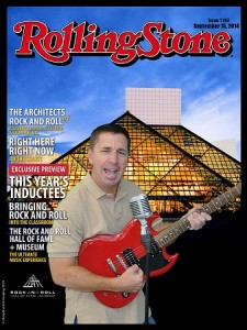 rolling stone cover pic