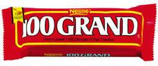 100 grand pic