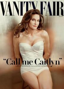 caitlyn vanity fair