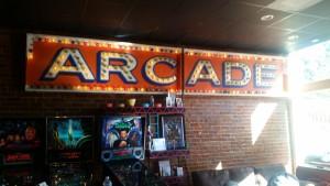 arcade pic