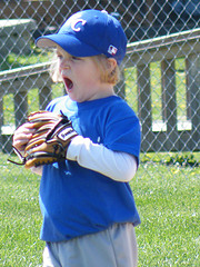 kid yawn pic