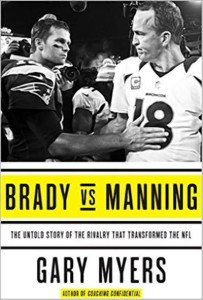 brady vs manning book pic