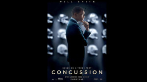 concussion pic