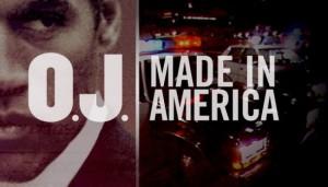 oj made in american